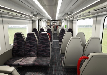 AS_Abellio BTL_Camera_1carpet_opt3