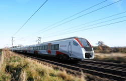 Stadler_EXT_Opt2-Airport